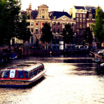Euro-Invasion Day 5: Amsterdam Part I
