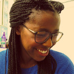 Getting Kinky: 3 Easy, Everyday Senegalese Twist Hair Styles
