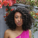 Getting Kinky: Corinne Bailey Rae