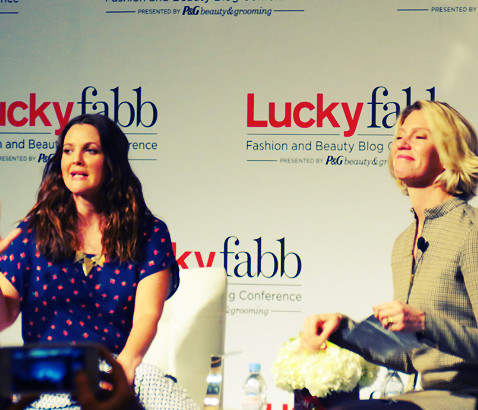 LuckyFabb-Drew-Barrymore