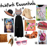 Rock This!: Pitchfork Essentials