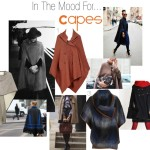 In The Mood For…Capes