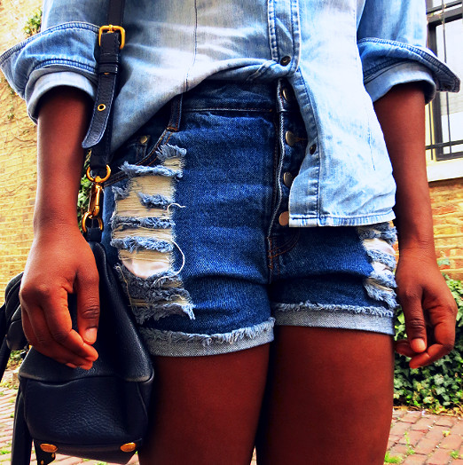 denim-on-denim-2
