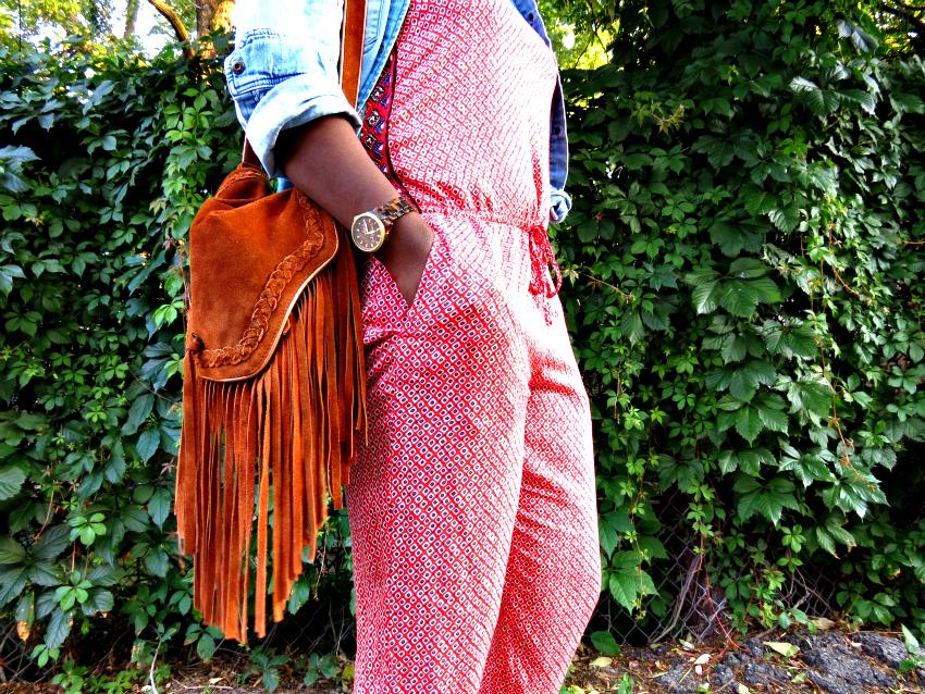 zara-printed-jumpsuit-chambray-fringe-tote