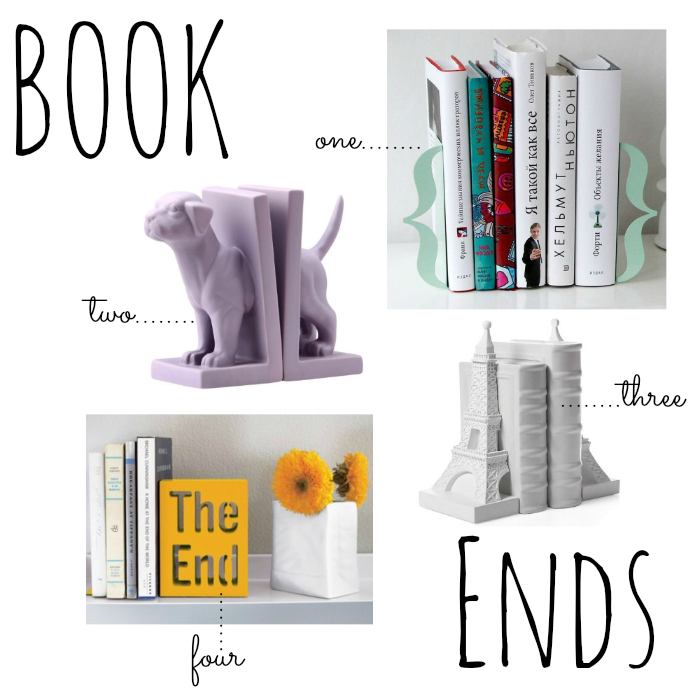 currently-craving-bookends