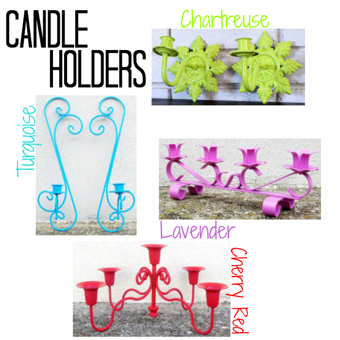 currently-craving-candle-holders
