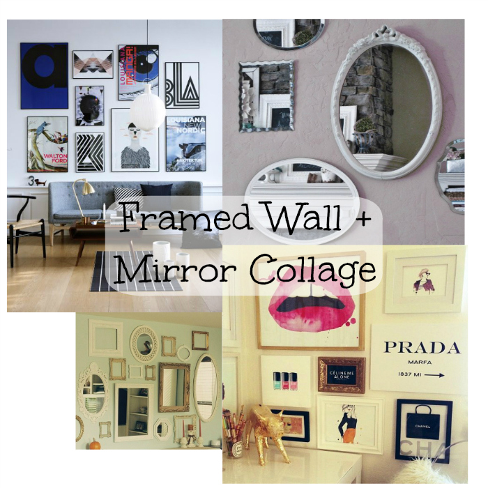 currently-craving-wall-collage