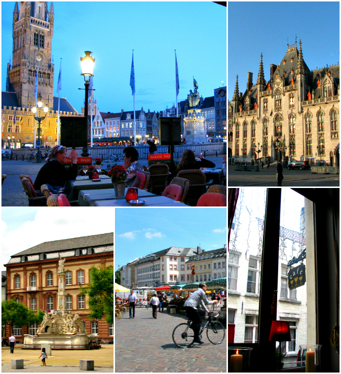 european-travels-4