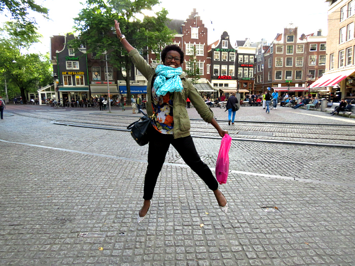 jumping-for-amsterdam