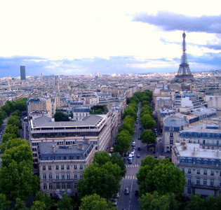 paris-city-view