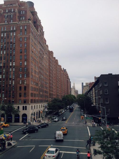 nyc-chelsea-high-line-street-view