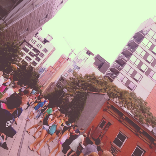 nyc-chelsea-high-line