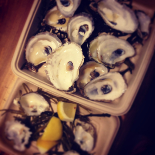 nyc-chelsea-market-oysters