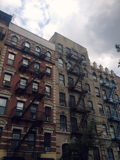 nyc-east-village-fire-escapes