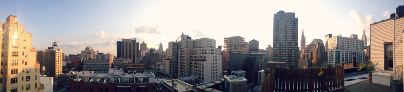 nyc-rooftop-view