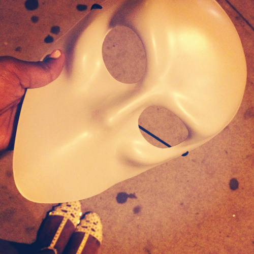 nyc-sleep-no-more-masks