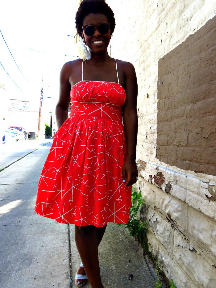 perfect-summer-dress-3