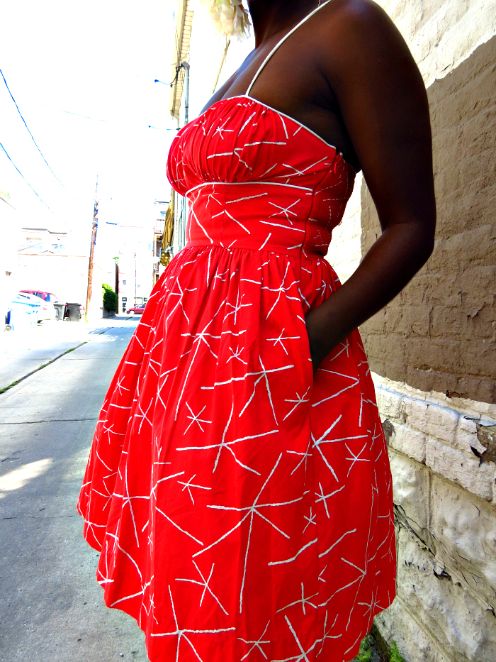 perfect-summer-dress-5