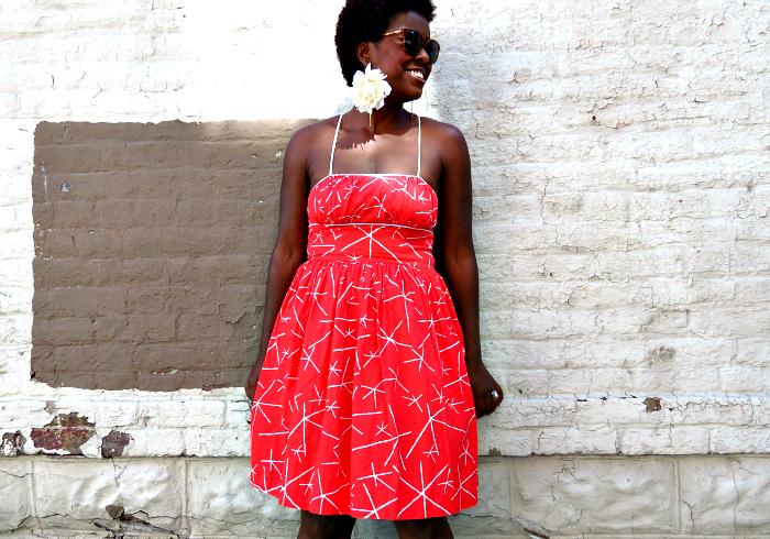 perfect-summer-dress-6