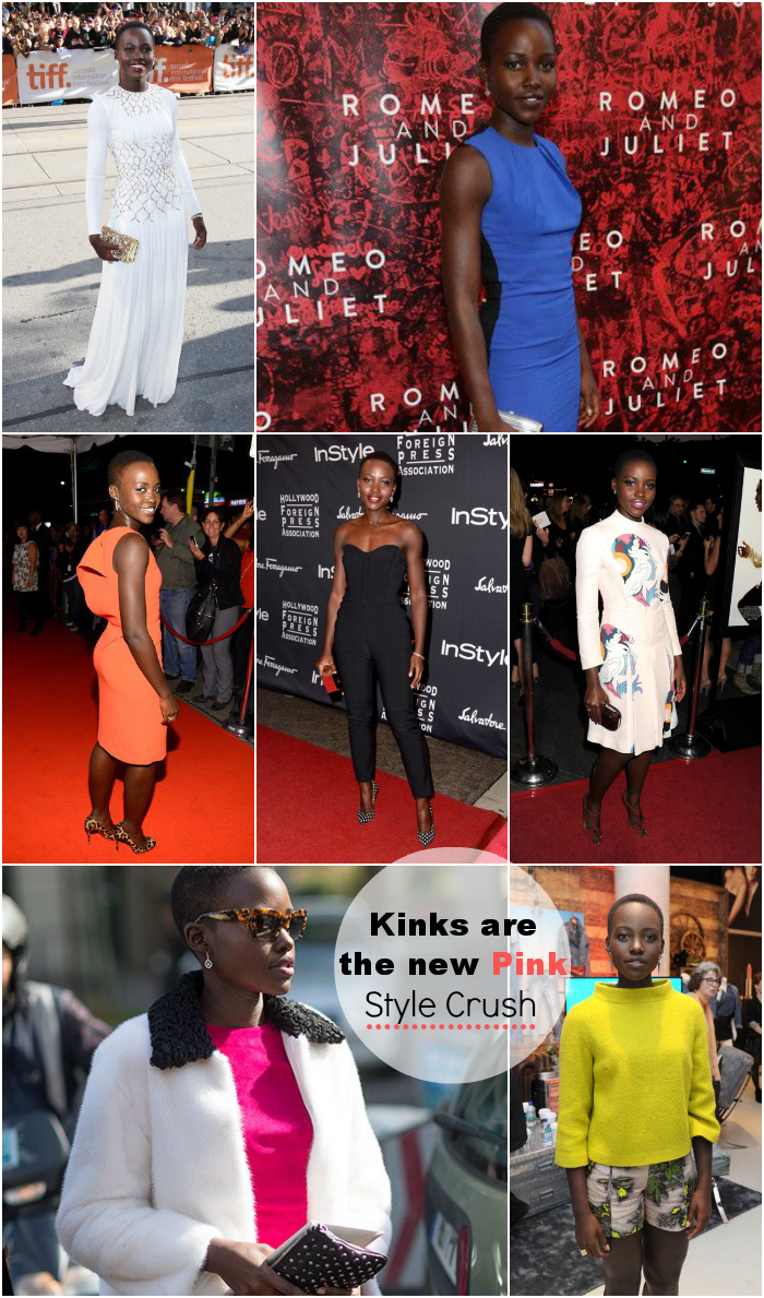 lupita-nyongo-style-crush-collage