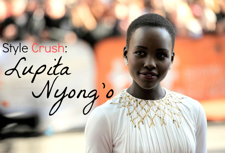 lupita-nyongo-white-dress-style-crush