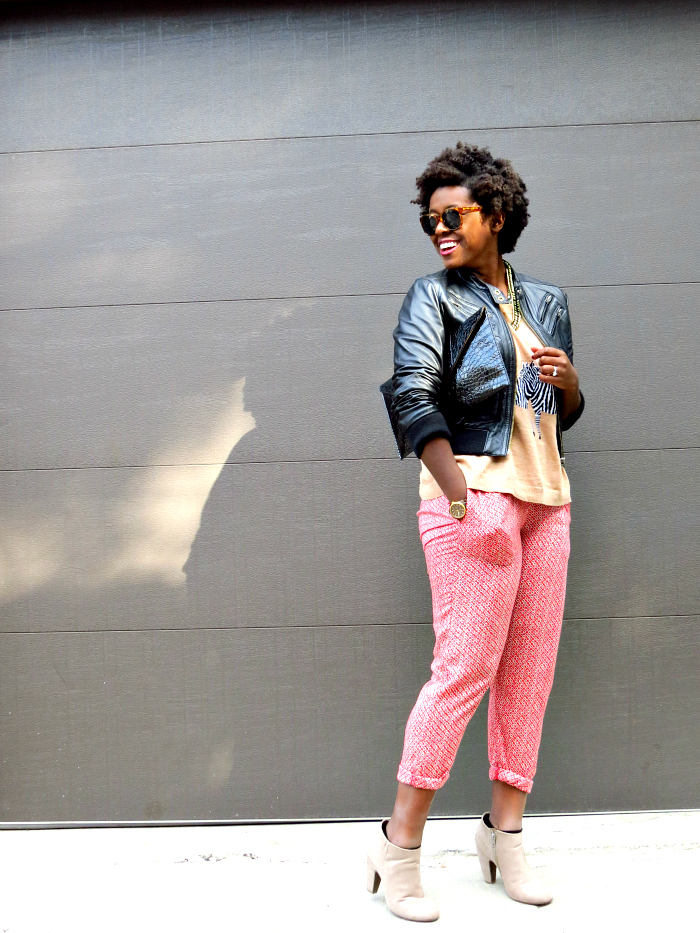 outfit-post-madewell-zara-target-style