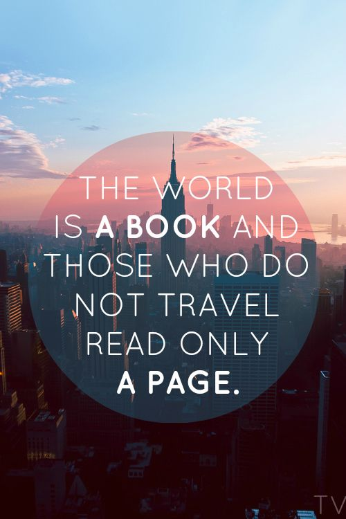book-of-the-world