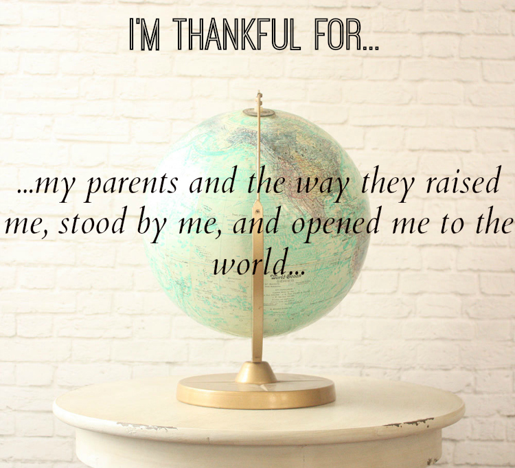 giving-thanks-my-parents