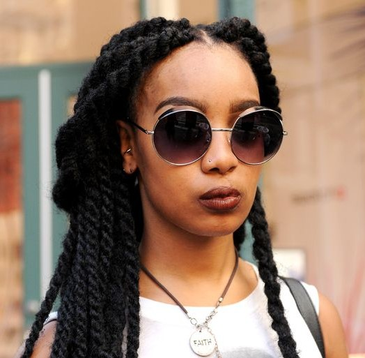winter-natural-hair-care-senegalese-twists