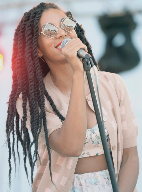 winter-natural-hair-care-senegalese-twists-solange-knowles
