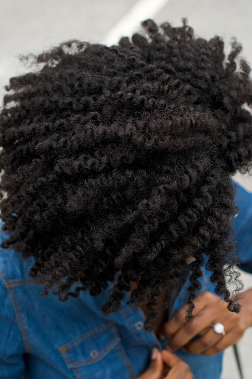 winter-natural-hair-care-twist-out-simply-cyn