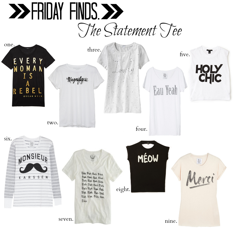 k Followers, 1, Following, Posts - See Instagram photos and videos from MERCH | STATEMENT TEES 💖 (@seashop).