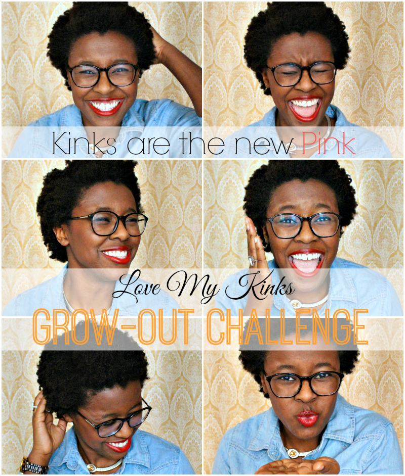 katnp-love-my-kinks-grow-out-challenge