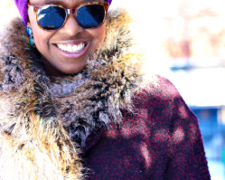 Refresh Your Winter Style :: Accessorize
