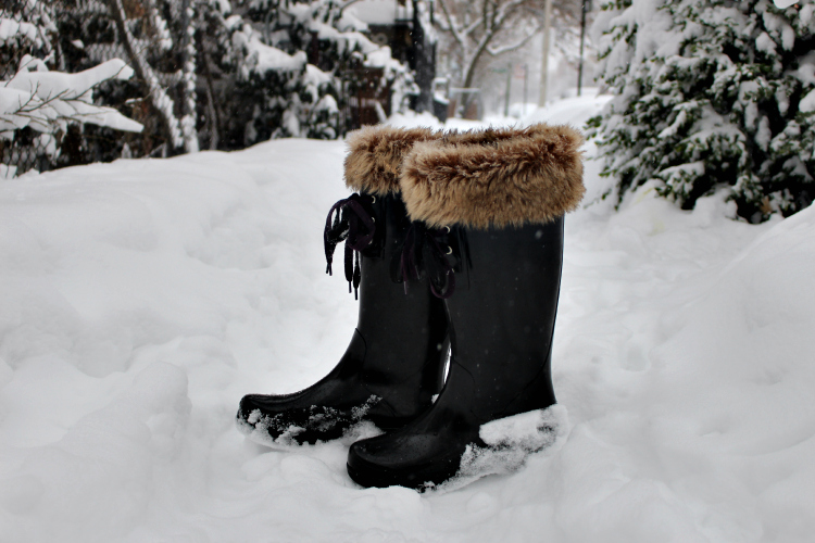 snow-boots-sperry-topsider-kinks-are-the-new-pink-2