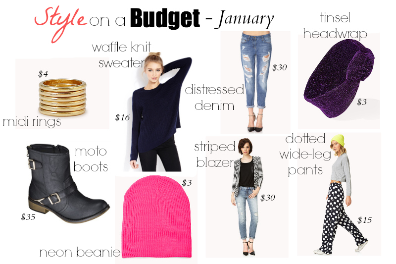 style-on-a-budget-january