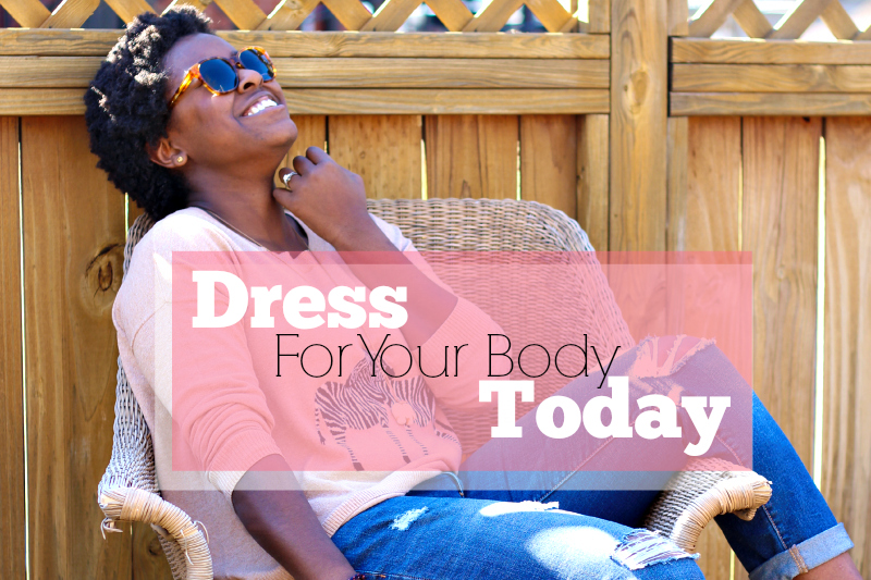 dress-for-your-body-today-header.jpg.jpg