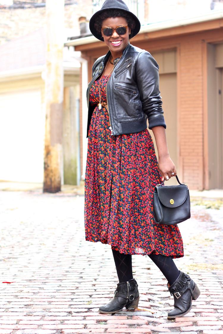outfit-post-vintage-floral-dress-5.jpg
