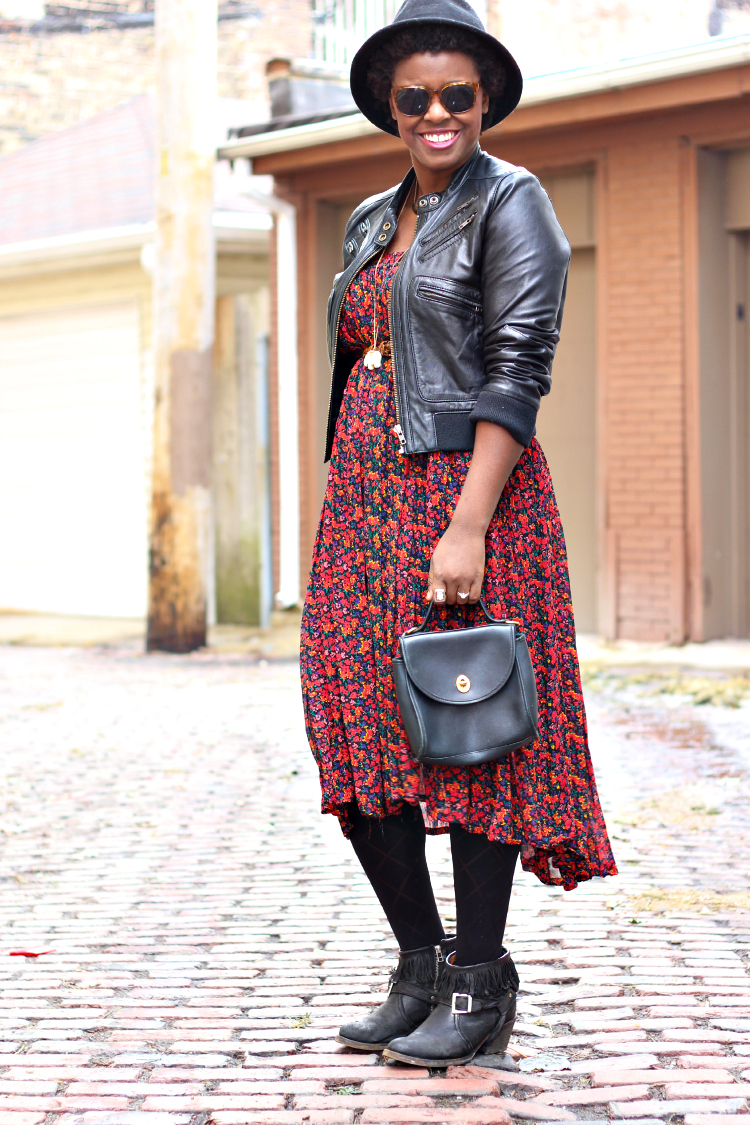 outfit-post-vintage-floral-dress-6.jpg