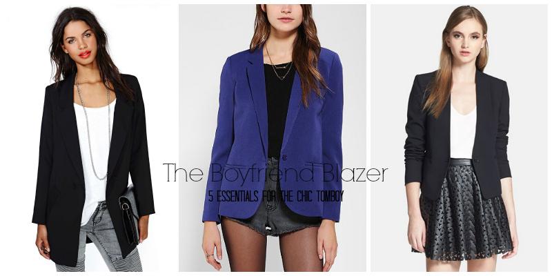 the-boyfriend-blazer.jpg.jpg
