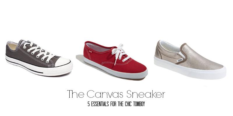 the-canvas-sneaker.jpg