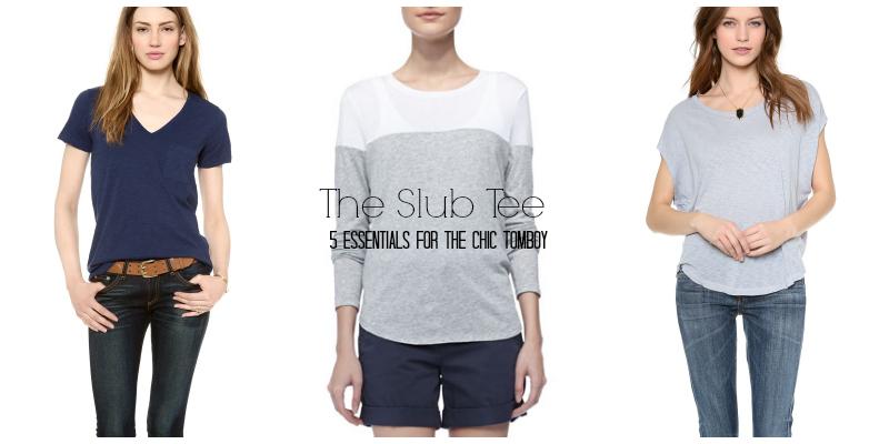 the-slub-tee.jpg.jpg