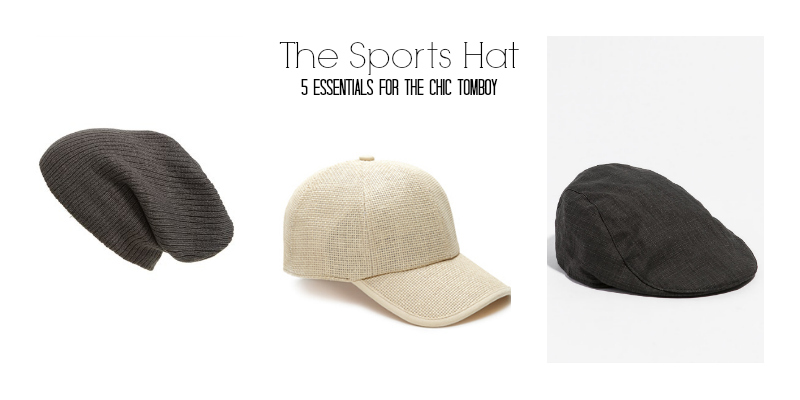 the-sporty-hat.jpg.jpg