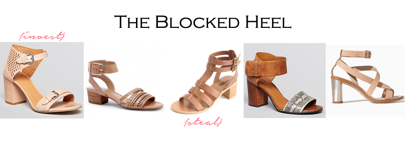 blocked-heel-shoes-for-spring