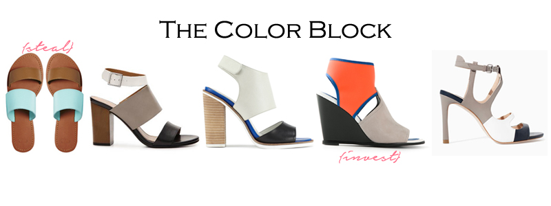 color-block-shoes-for-spring
