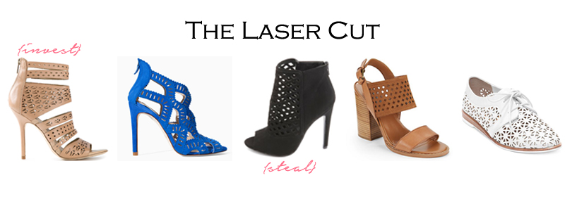 laser-cut-shoes-for-spring