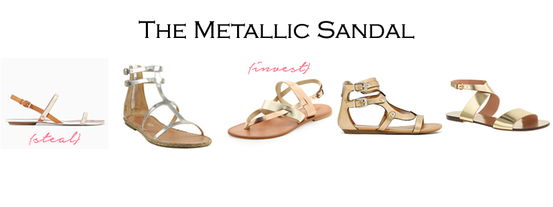 metallic-sandals-for-spring