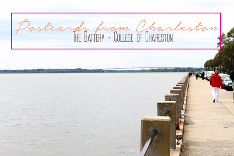postcards-charleston-battery-header