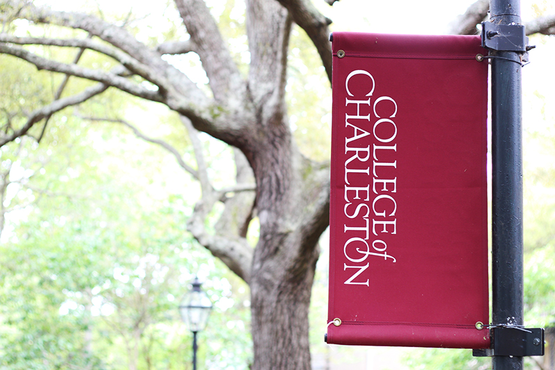 postcards-charleston-cofc-3