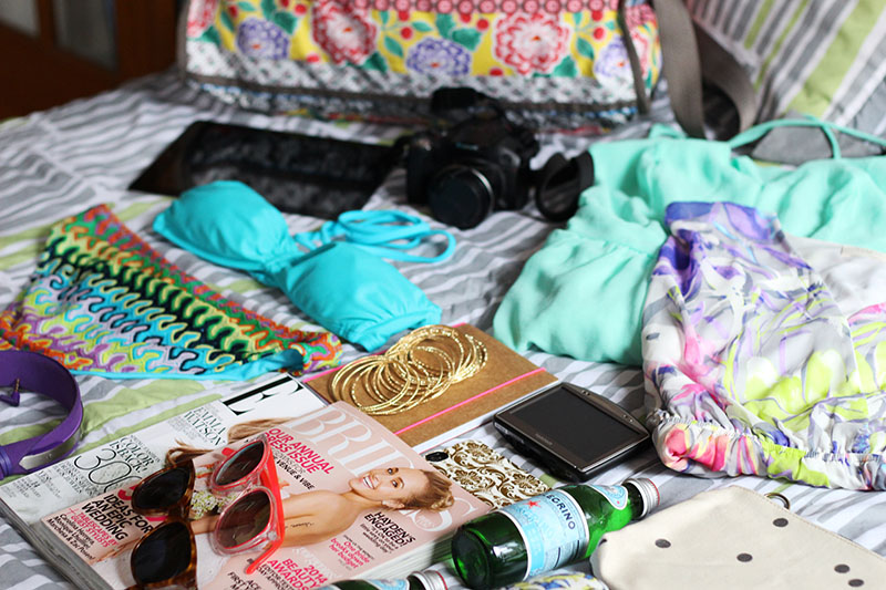road-trip-packing-tips-8